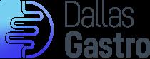 Dallas Gastro